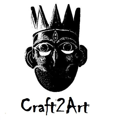 Craft2Art